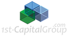 Innovative Mortgage dba 1st Capital Group